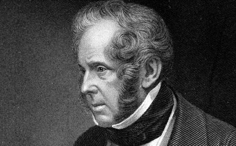 Palmerston Papers Database
