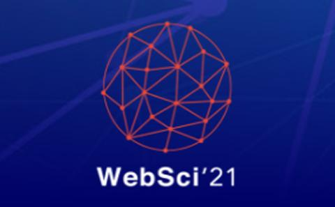 ACM Web Science Conference