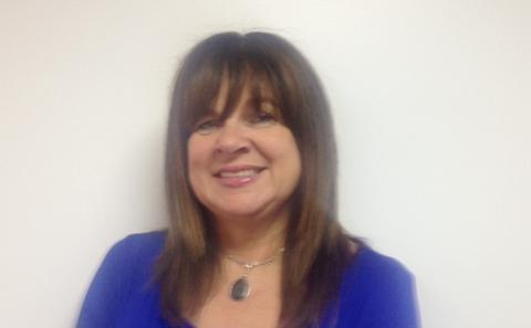 Sarah Chapman - Senior Solicitor