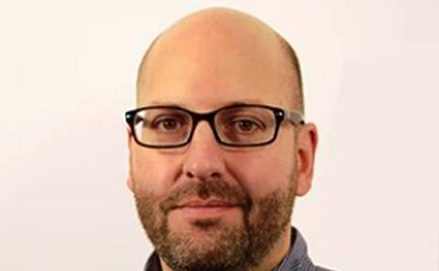 Dr Steven Bohaty