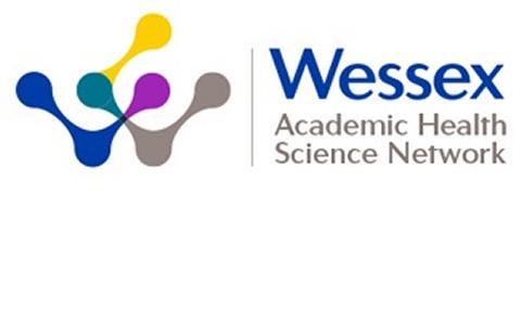Wessex AHSN