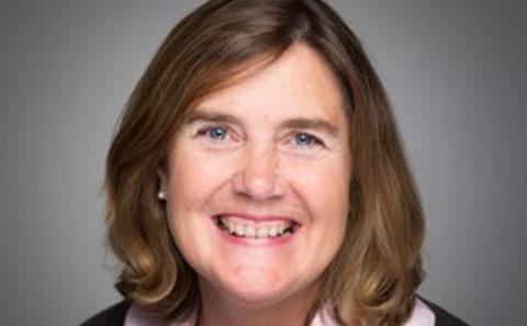 Mrs. Gail Lang