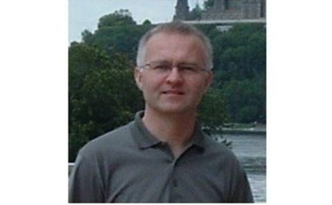 Krzysztof Kucharczyk