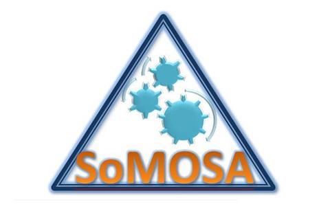 SoMOSA Logo