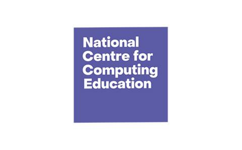 Secondary computing