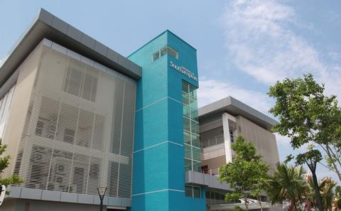 Malaysia Campus