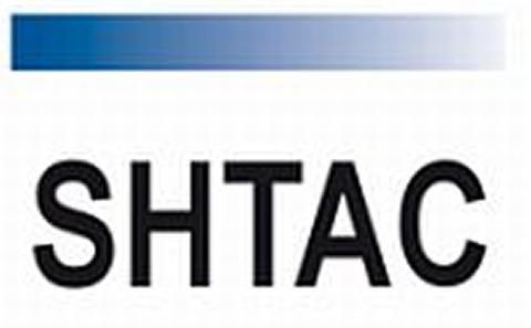 SHTAC logo
