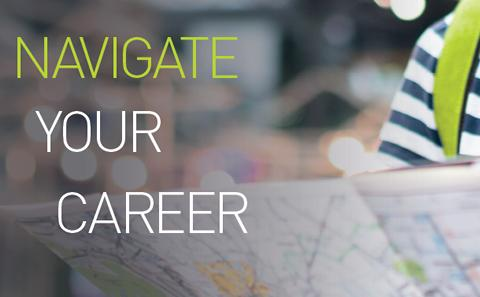 Navigate your Career