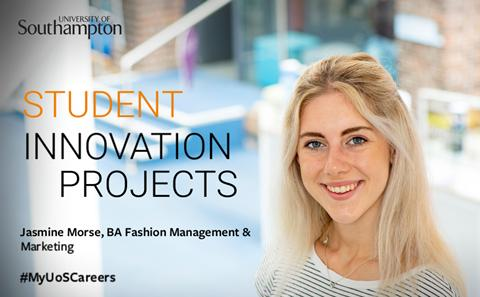 Student Innovation Project