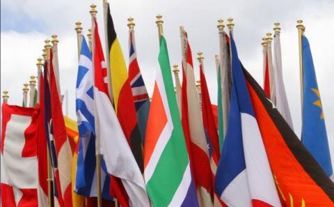 LLB International Legal Studies
