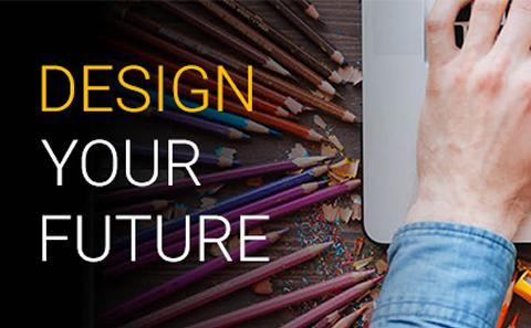 Design Your Future Series