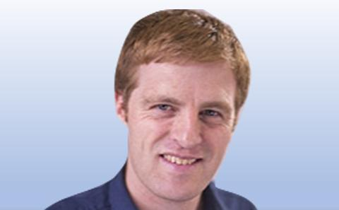 Simon Briscoe