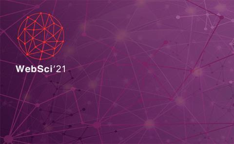 WebSci21