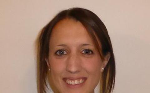 Kate Morton