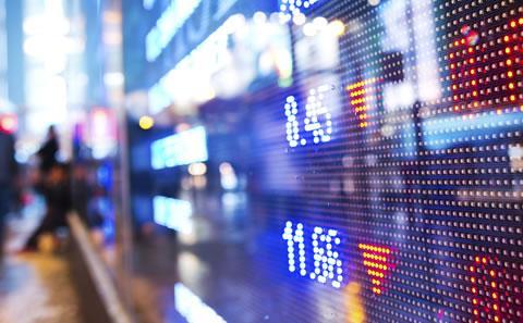 Economics trading