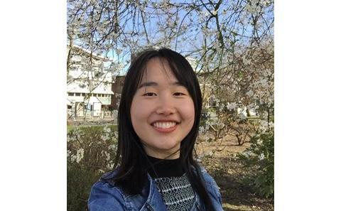 Yuejie Liu