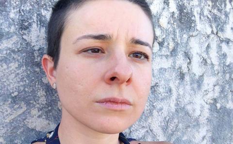 Lia Carreira