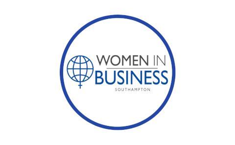 Southampton Women In Business