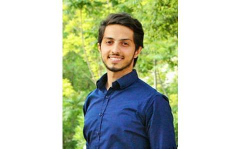 Eyad Al Khayat