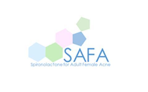 SAFA Logo