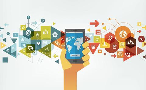 Social Media MOOC