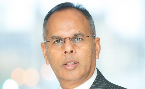 Mr. Kalpesh Solanki