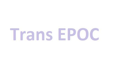 Trans EPOC Logo