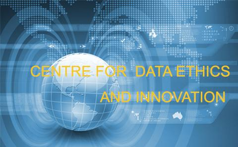 Centre for Data Ethics and Innovation