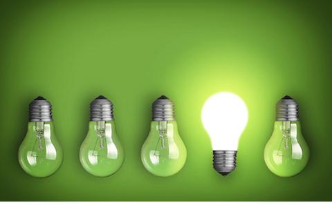 Strategy, Innovation and Entrepreneurship