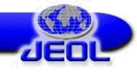 Jeol in Europe