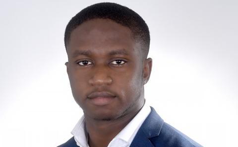 Ayodapo Salako