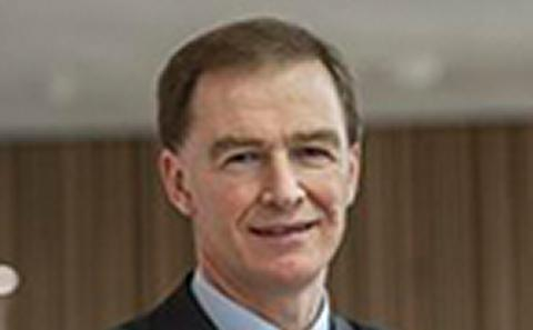 Professor S Mark Spearing