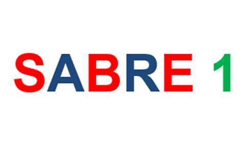 SABRE1