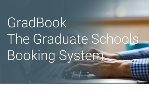 Register onto Gradbook