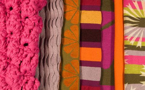 Textile Design Programme