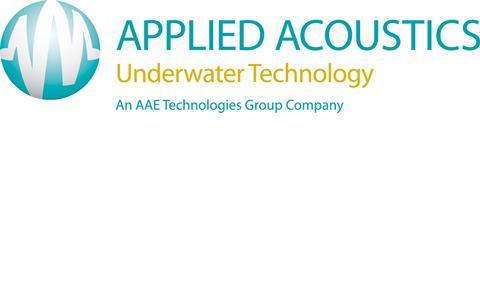 Applied Acoustics