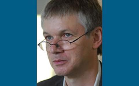 Andrew Pinnock