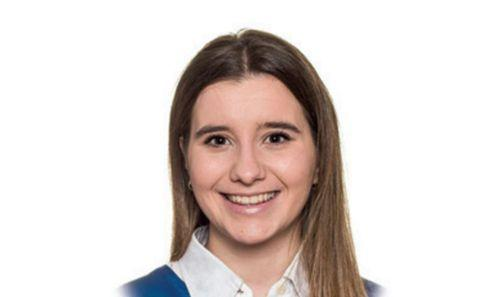Mara Equisoain Redín