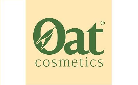 Oat Cosmetics