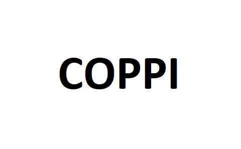 COPPI Logo