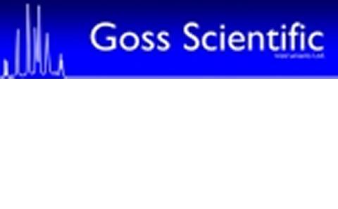 Goss Scientific Instruments Ltd