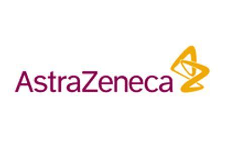 Logo AstraZeneca Sweden