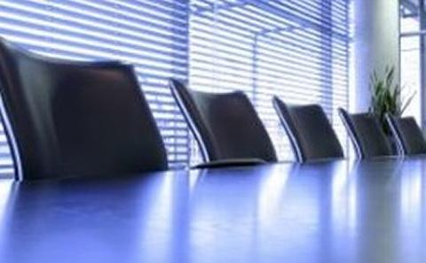 CDT Advisory Board