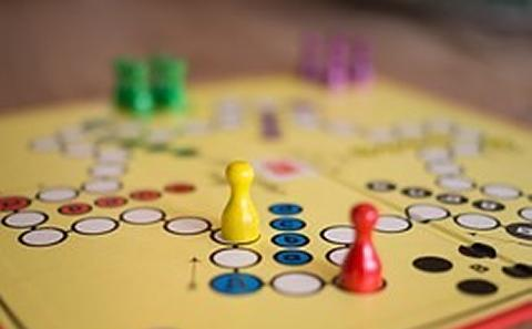 Optimization Methods for Cooperative Games