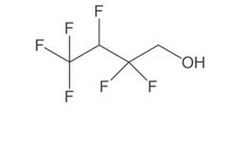2,2,3,4,4,4-hexafluorobutan-1-ol