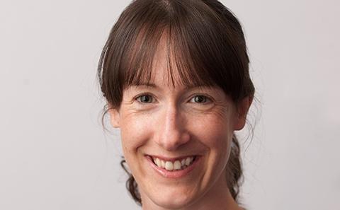 Dr. Heidi Siddle