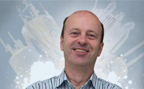 Prof. Janez Plavec