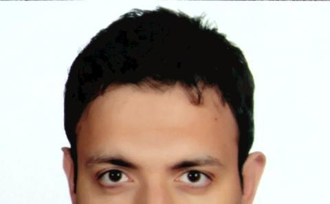 Fatih Yanar