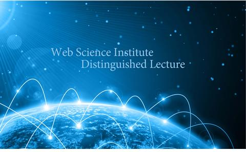 Distinguished Lectures