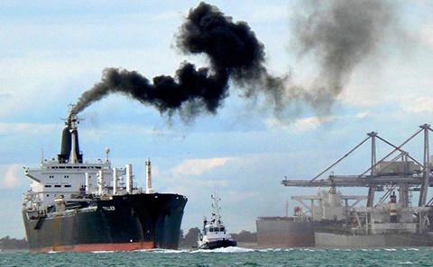 Emission Reduction Technologies